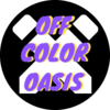 Off-Color-Oasis's avatar