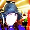 Off-To-Underland's avatar