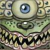 offbeatcomics's avatar