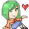 OffbeatShinigami's avatar