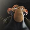 offbrain's avatar