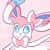 Offeartiv's avatar