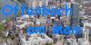 Offenbach-Am-Main's avatar