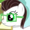Offender222's avatar
