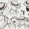 Offenderman-666's avatar