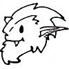 OffensiveTheory's avatar
