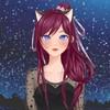 OffhandGore4971's avatar