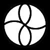 offi-DtrGuo-cial's avatar