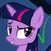 Offical-MLP's avatar