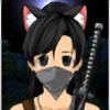 OfficalKitKatKitty's avatar