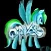 OfficalOmnivore's avatar