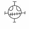 OfficalPattern's avatar