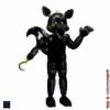 OfficalSpringfox's avatar