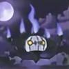 OfficChandelure's avatar