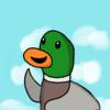 Office-Duck's avatar