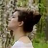officemafia's avatar