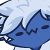 Officer-Jin's avatar