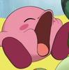 officerapple247's avatar