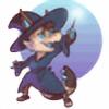 officercat11's avatar