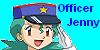 OfficerJennyClub's avatar