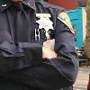 OfficerMark's avatar