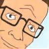 OfficerSpanks's avatar