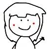official-ann's avatar