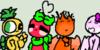 Official-Berrix-Base's avatar