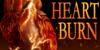 Official-Heartburn