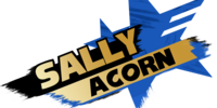 Official-Rally4Sally's avatar