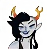 Official-Serket's avatar