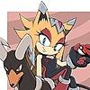 Official-Stargazer's avatar