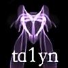 official-ta1yn's avatar