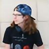 Official-Upsette's avatar