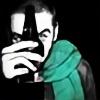 Official-VuNati's avatar