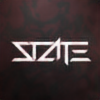 OfficialAlternate's avatar