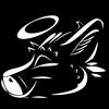 OfficialAngelDragons's avatar
