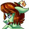 Officialbitwave's avatar