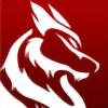 OfficialBlayze's avatar