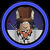 OfficialBloodyvision's avatar