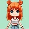 OfficialCallmekira's avatar