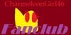OfficialChammyClub