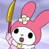 officialchoco's avatar