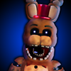 OfficialCJ13's avatar