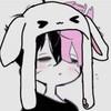 OfficialCreepyBunny1's avatar