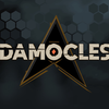 OfficialDamocles's avatar