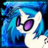 OfficialDJPON3's avatar