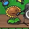 officialDUSTIES's avatar