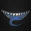 OfficialEnder's avatar