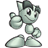officialfella1PLZ's avatar